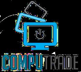 Computrade